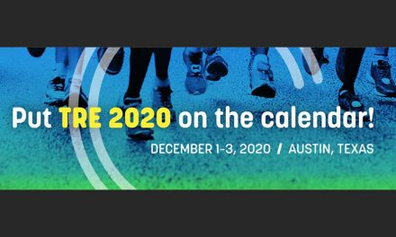 The Running Event Confirms 2020 Dates