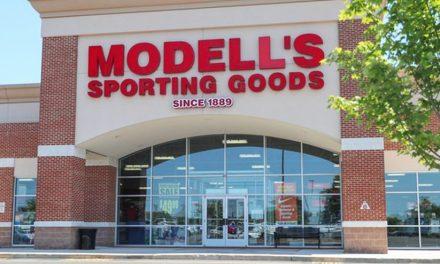 Modell's Extends Bankruptcy Suspension Until June 15