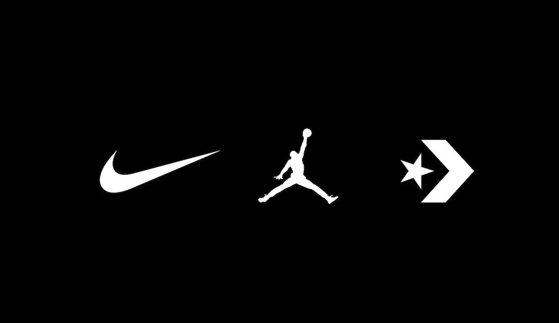 Nike Commits $40 Million To Black Communities
