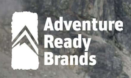 Tender Corporation Changes Company Name To Adventure Ready Brands