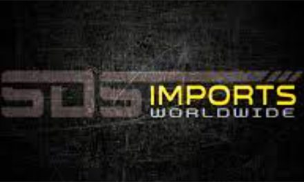 Dave Biggers Tapped For GM Post at SDS Imports