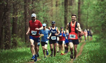 Survey Highlights Disruption Facing Endurance Race Events