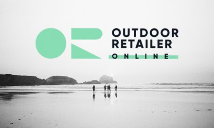 Outdoor Retailer Introduces Outdoor Retailer Online This Summer