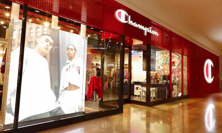 HanesBrands Still Sees Champion Hitting $3 Billion In Annual Sales