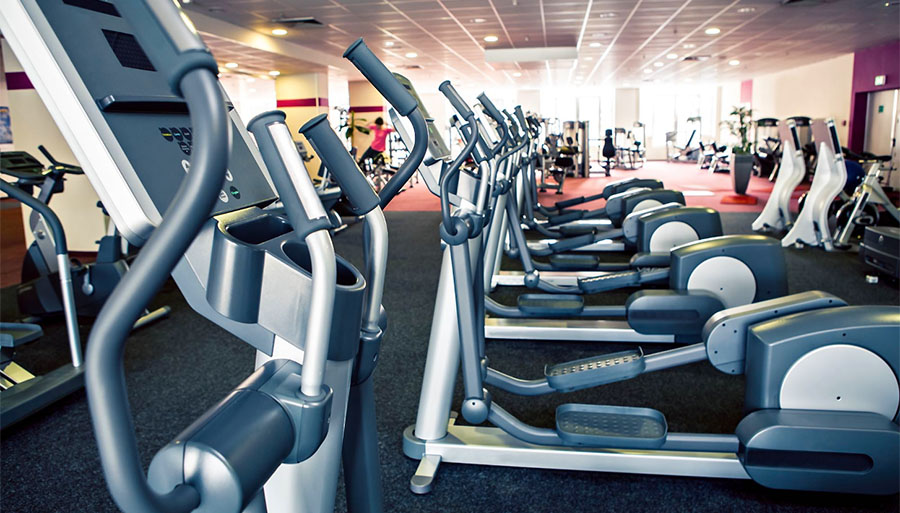 24 Hour Fitness Lands In Bankruptcy Court, To Permanently Close Over 130 Locations