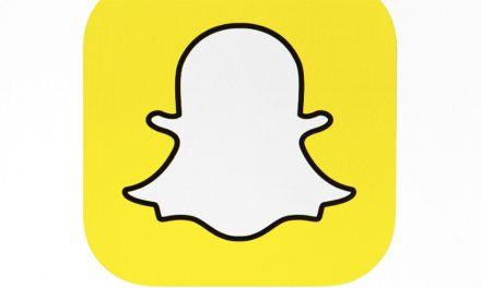 Snap Partners With Headspace