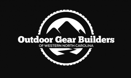 Outdoor Gear Builders Appoints Executive Director