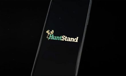 HuntStand Hires VP For Corporate Relations And Strategic Partnerships