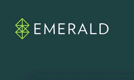 Emerald Releases Preparedness, Prevention And Response Plan