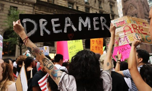 Retailers Applaud Supreme Court Ruling Supporting Dreamers