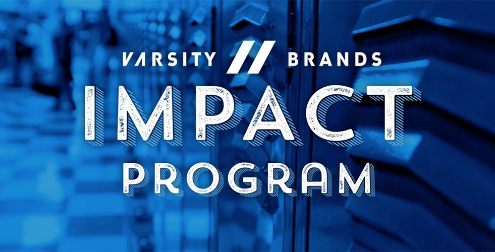 Varsity Brands Raises $185 Million In New Funding
