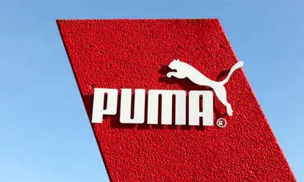 Artémis To Trim Stake In Puma