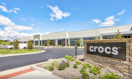 Crocs Celebrates Opening Of New Global Headquarters