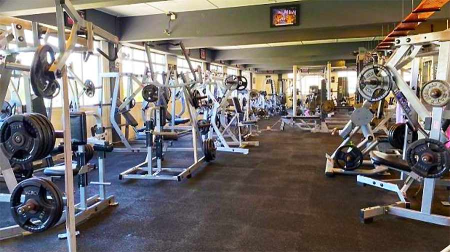 IHRSA Releases Four-Pronged Framework Guiding Gym Re-Openings