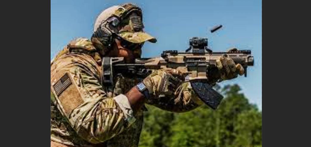 Davidson's Adds D&H Tactical