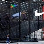 Nike To Undergo Layoffs In Digital Push