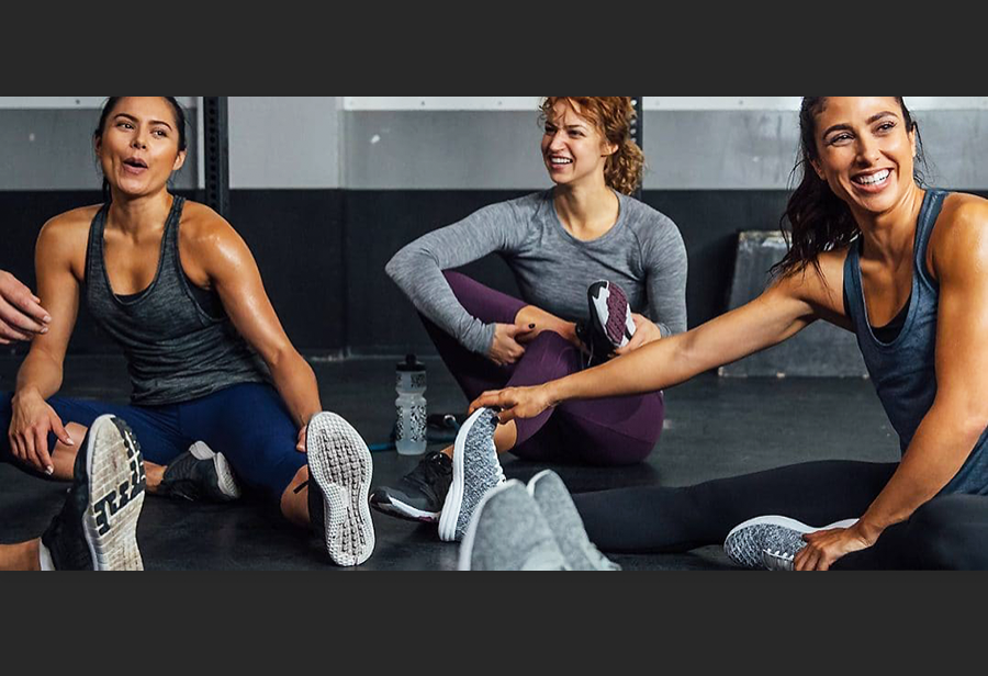 Lululemon To Recruit Head Of Global Diversity Equity And Inclusion