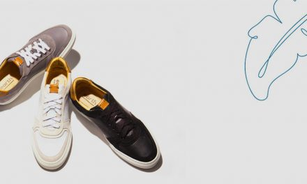 Earth Shoes Appoints Two Key Product Executives