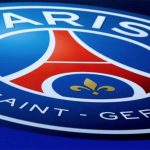 Fanatics Expands Paris Saint-Germain Deal