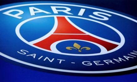 Fanatics Expands Paris Saint-Germain Deal