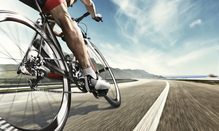 Report: U.S. Cycling Market Surges in April With Sales Up 75 Percent