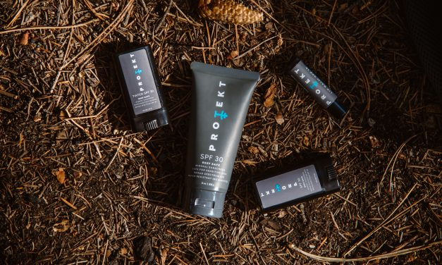 Protekt Launches Wellness Products Focused On Getting People Outdoors