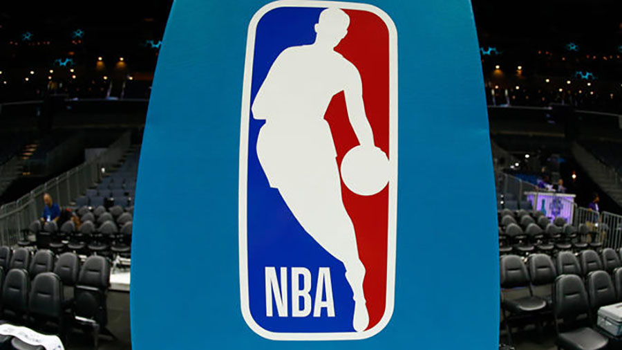 NBA Expected To Approve 22-Team Plan To Restart Season