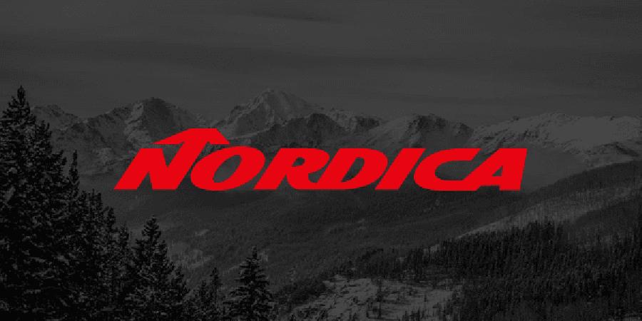 Nordica USA Announces Management Changes