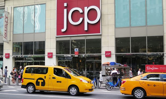 JCPenney Closing Manhattan Mall And Kings Plaza Locations In NYC