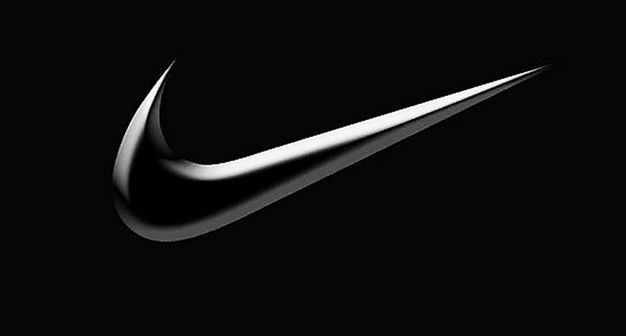 Nike Appoints New Diversity Chief