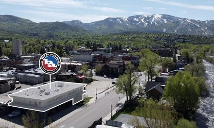 Big Agnes Moves Into New Corporate Headquarters