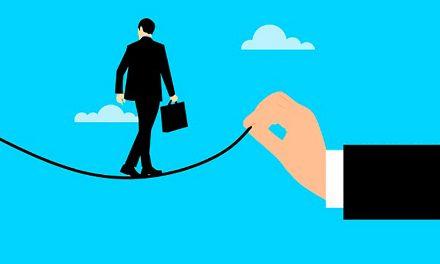 AAFA: Lack Of Trade Credit Insurance Could Hinder Economy Restart
