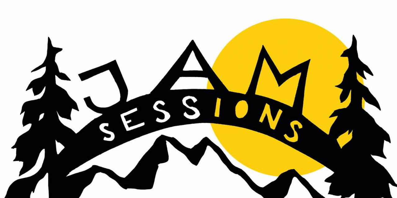 JAM Sessions To Feature A Discussion On Representation In The Outdoor Industry With Black-Owned Retailer Slim Pickins Outfitters