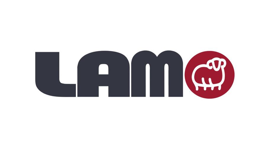 LAMO Footwear Joins #StopHateforProfit Movement