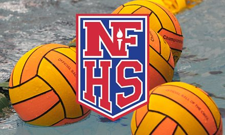New NFHS Officers, Board Members Elected For 2020/21