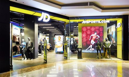 JD Sports Updates U.S. Strategy For Finish Line And JD