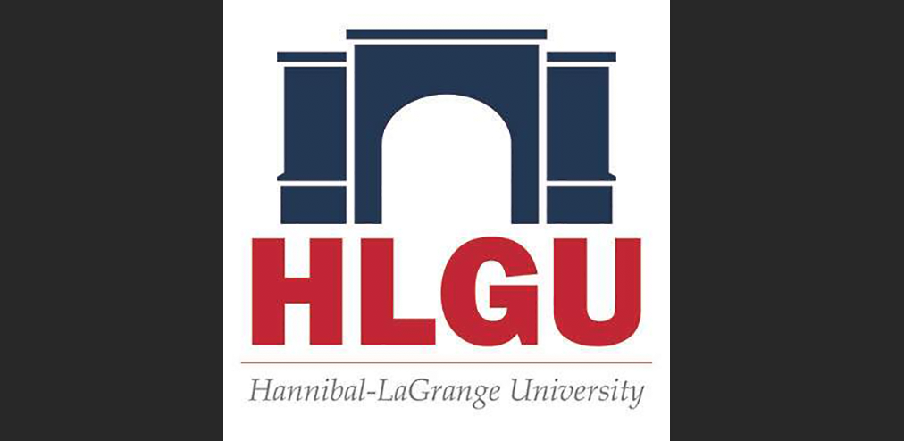 Hannibal-LaGrange University Partners With BSN Sports And Nike