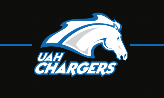 UAH Extends Partnership With BSN Sports And Nike