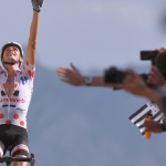 AIM Sells SNEWS, Backpacker, SKI And Other Titles To BRAIN, VeloNews Parent