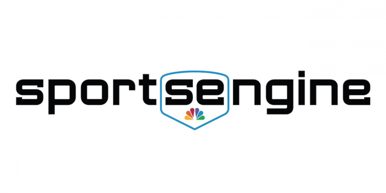 SportsEngine And SoccerWire Announce Partnership