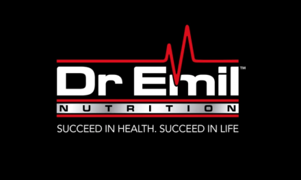 Dr. Emil Nutrition Acquired By Brand Holdings