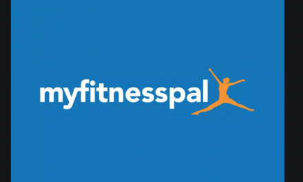 Report: Under Armour Looking To Sell MyFitnessPal