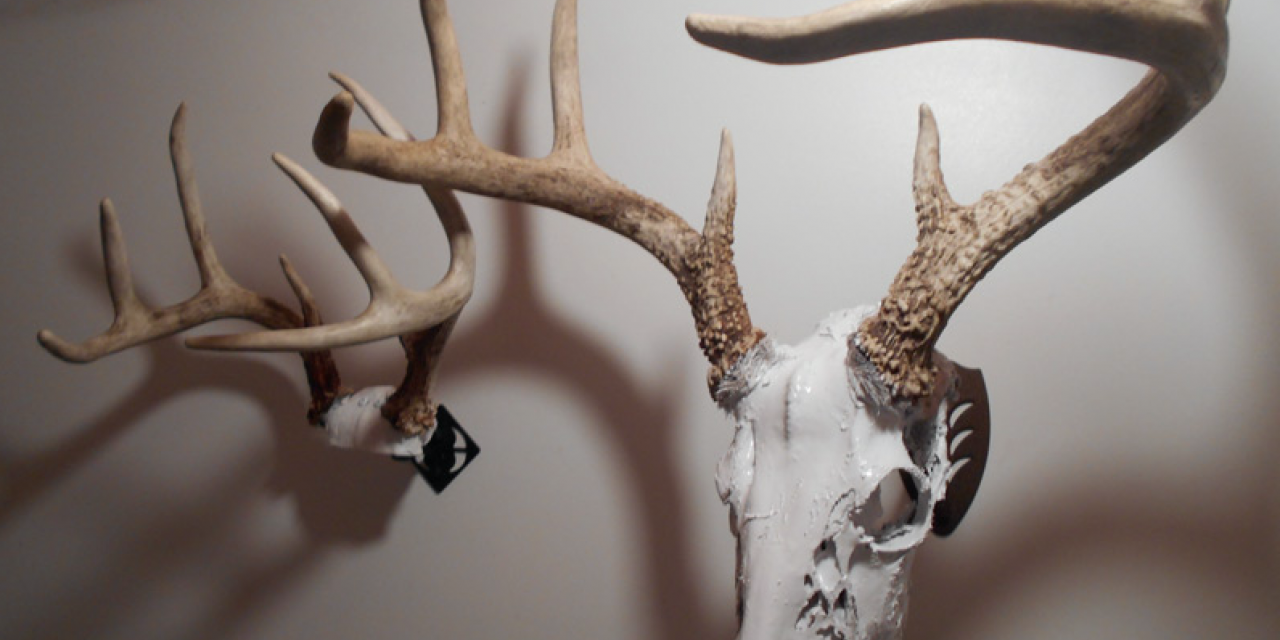 GSM Outdoors Acquires Skull Hooker