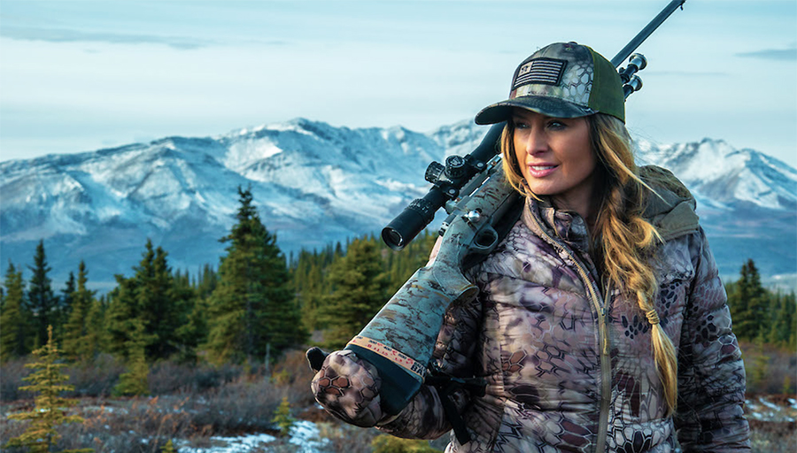 Source Outdoor Group Named Agency Of Record For SCI