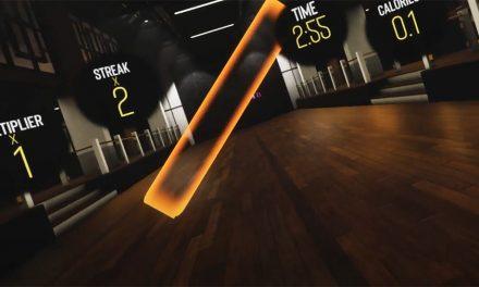 VR Fitness Developer FitXR Secures Funding