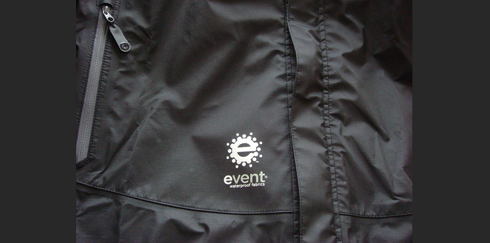 EVent Fabrics Acquired By Hong Kong Company