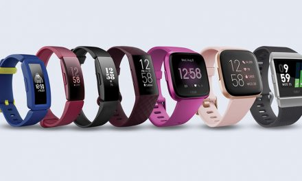 Report: Alphabet Must Offer Concessions For Fitbit Acquisition