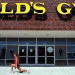 Gold's Gym To Be Acquired By Berlin's RSG Group