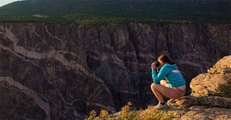Outdoor Recreation Businesses Urge House To Pass Great American Outdoors Act