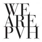 PVH Corp. To Streamline Its North American Operations
